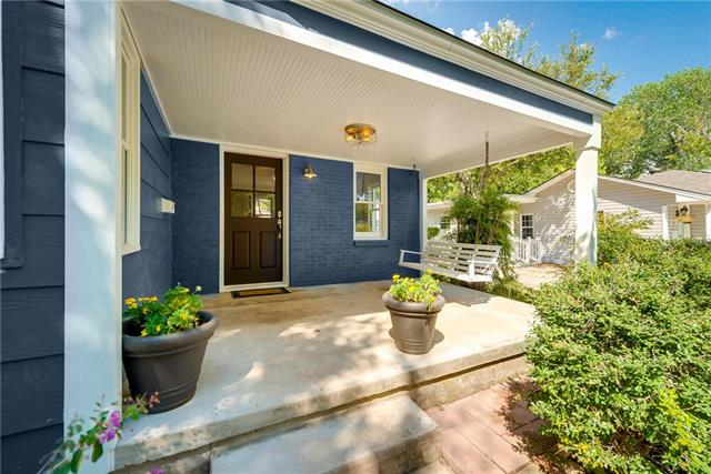 6436 Kenwick Ave, Fort Worth, TX 76116