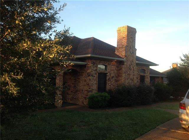 Photo of 2205 Meadowview Drive  Caddo Mills  TX