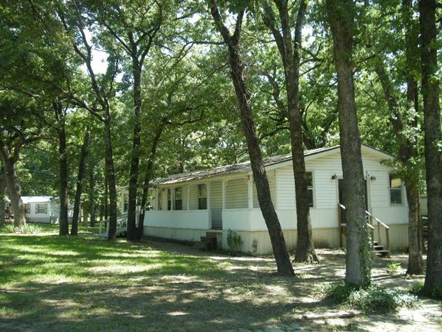 Photo of 10183 Brinwood Drive  Wills Point  TX