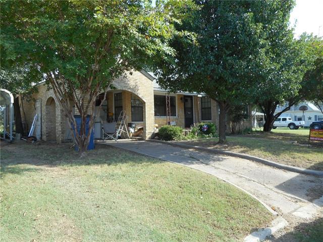 Photo of 509 Ross  Bellevue  TX