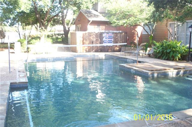 Photo of 3601 W Northgate Drive  Irving  TX