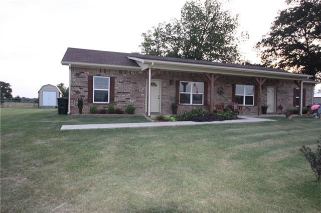 Photo of 10714 County Road 2326  Terrell  TX