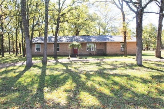 Photo of 15911 Maple  Malakoff  TX