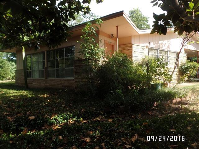 Photo of 2309 Perkins Place  Arlington  TX