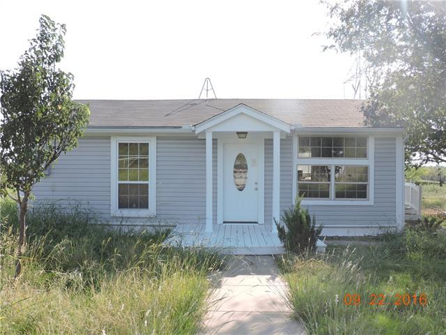 Photo of 444 Mesa Road  Maypearl  TX