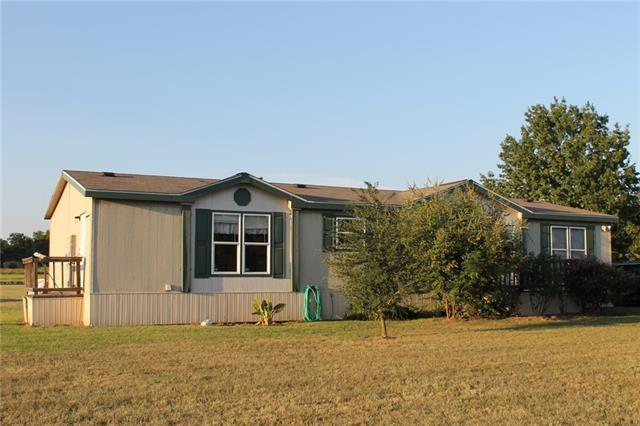 9001 Woodruff Cir, Kemp, TX 75143