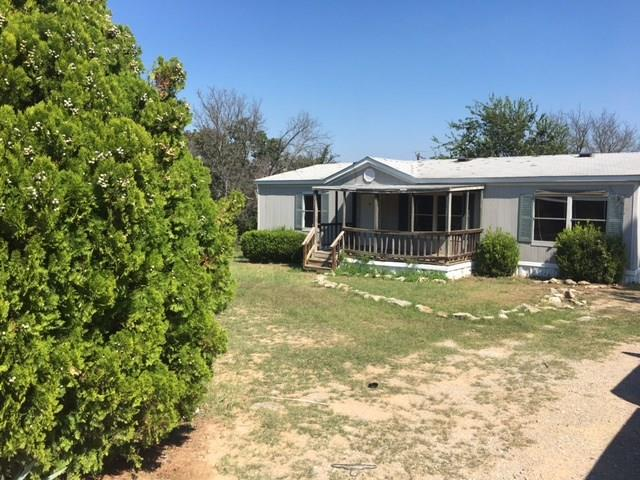Photo of 105 Hyde Away Lane  Weatherford  TX