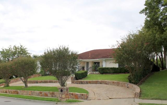 Photo of 304 E Northgate Drive  Irving  TX