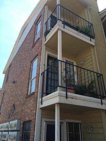 Photo of 7510a E Grand Avenue  Dallas  TX