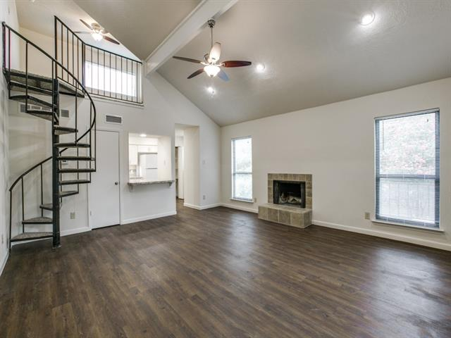 Photo of 7031d Holly Hill Drive  Dallas  TX
