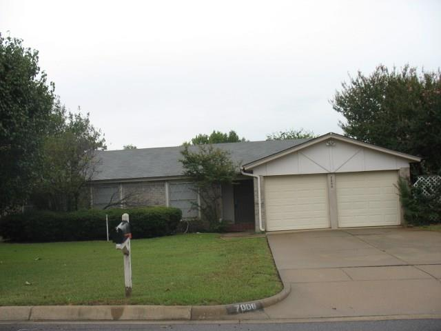 Photo of 7008 Green Ridge Trail  North Richland Hills  TX