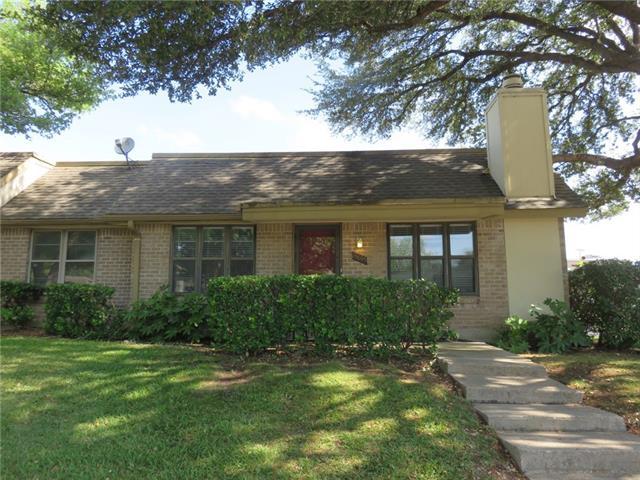 Photo of 13899 Brookgreen Drive  Dallas  TX
