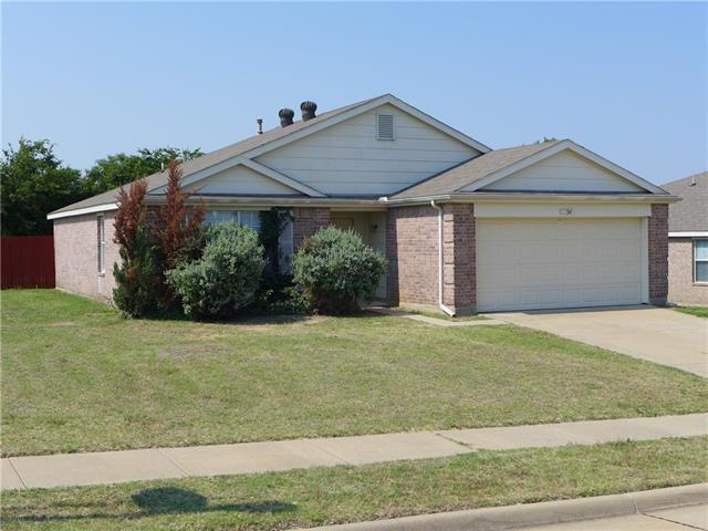 Photo of 234 Fordham Drive  Glenn Heights  TX