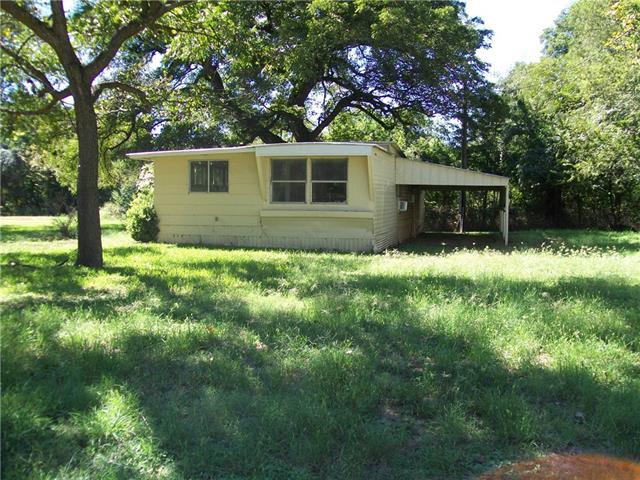 7116 Horseshoe Bend Trl, Weatherford, TX 76087