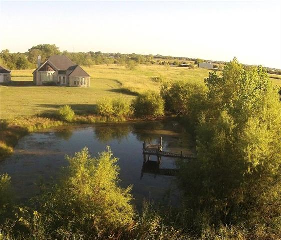 Photo of 9352 County Road 262  Crandall  TX