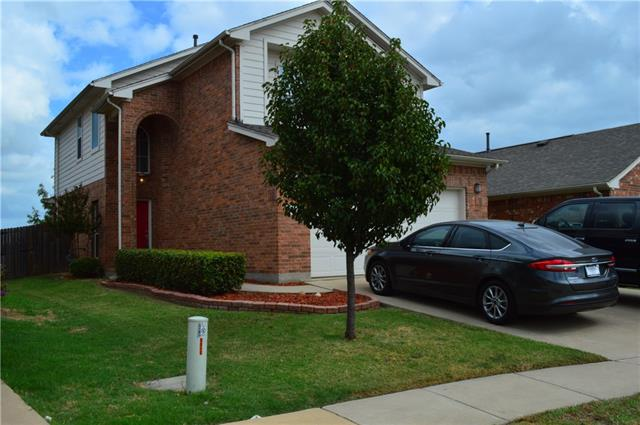 Photo of 6357 Claire Drive  Fort Worth  TX