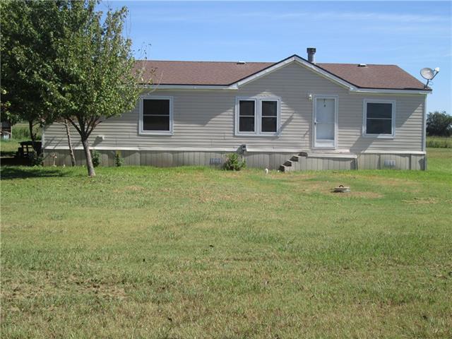 Photo of 5315 County Road 1140  Corsicana  TX