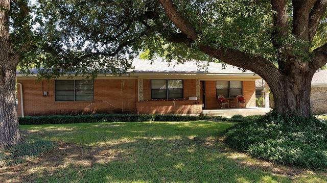Photo of 2221 N Woods Street  Sherman  TX