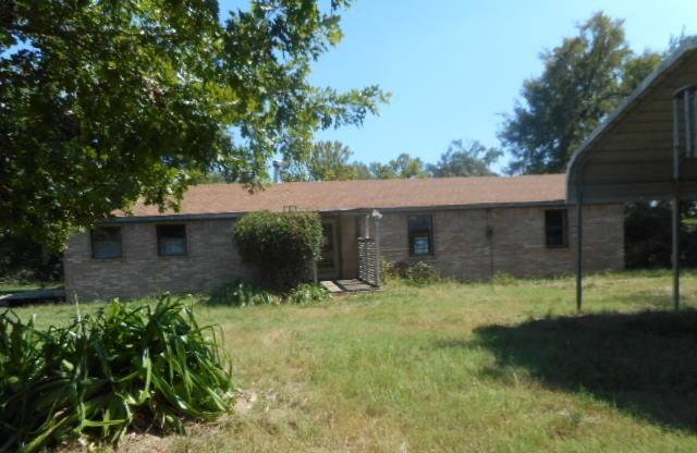 Photo of 546 County Road 1416  Quitman  TX