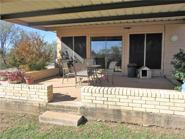 Photo of 6078 Private Road 2441 Road S  Clyde  TX
