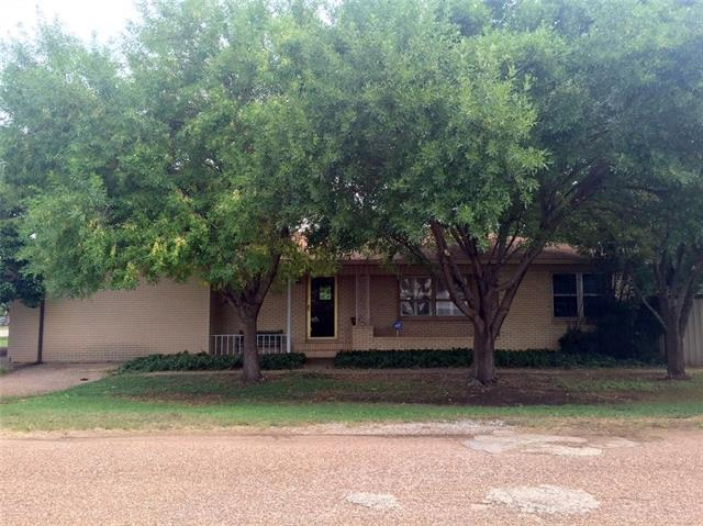 Photo of 501 Pawnee Avenue  Rule  TX