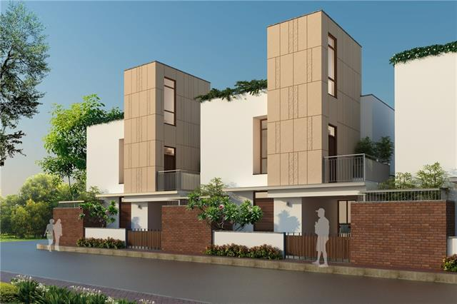 Photo of 17 W sathiya complex Road E  Mysore  OT