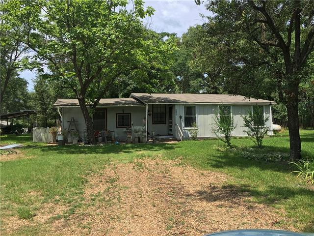 Photo of 3167 County Road 1703  Malakoff  TX