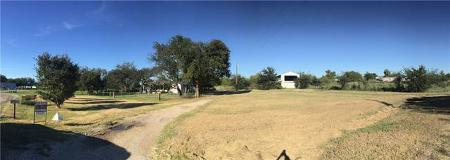 5412 County Road 4100, Kaufman, TX 75142
