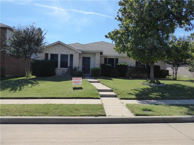 Photo of 2525 Eastwood Drive  Rockwall  TX