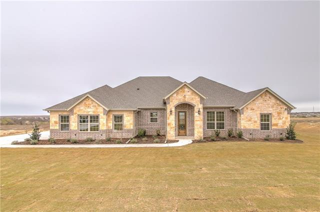 Photo of 9400 County Road 1004  Godley  TX