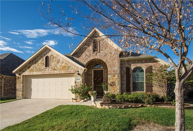 Photo of 12205 Wind Surf Drive  Frisco  TX