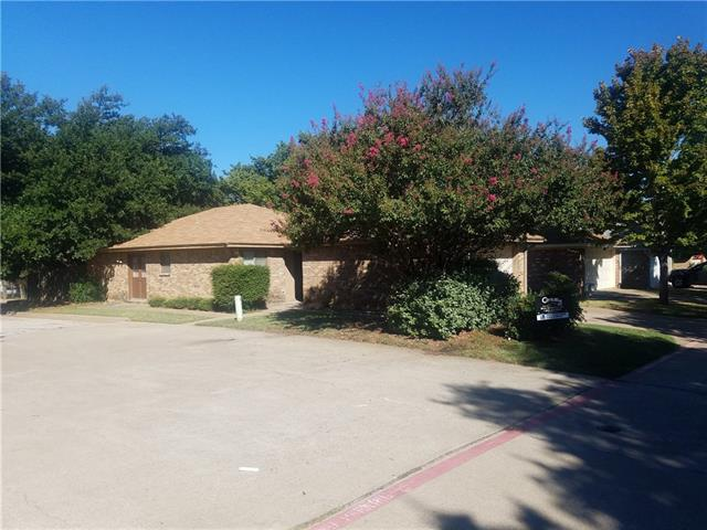 Photo of 1713 Red Bud Lane  Euless  TX
