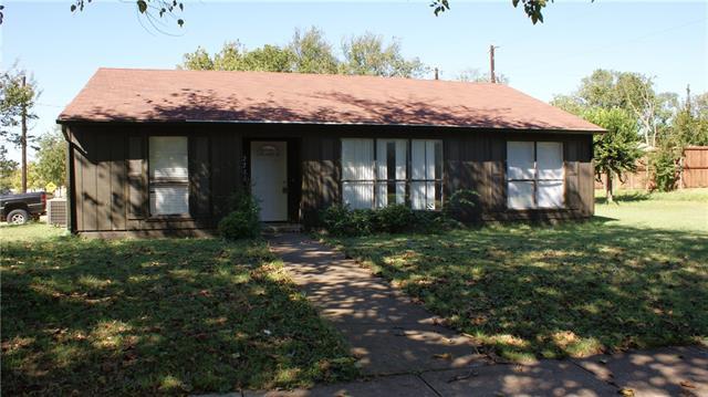 Photo of 2225 S 5th Street  Garland  TX