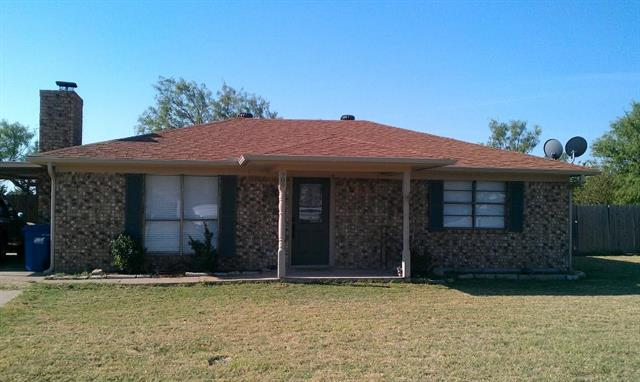 Photo of 909 Mesquite Drive  Clyde  TX