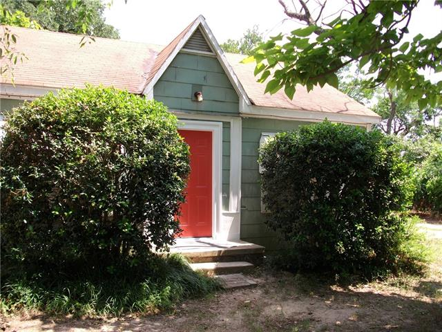 Photo of 313 Frizzell  Athens  TX