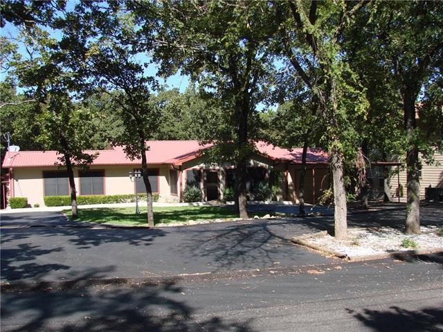 Photo of 461 Lake Shore Drive  Gordonville  TX