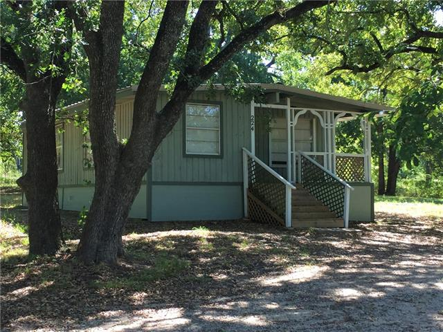 Photo of 224 Meadow Lark Drive  West Tawakoni  TX
