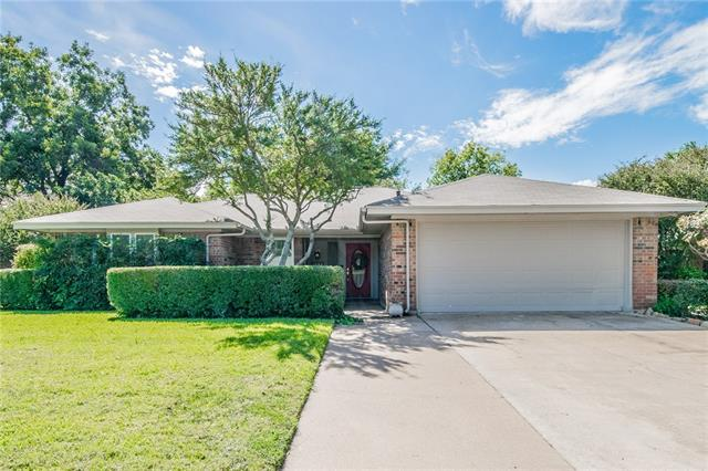 Photo of 3305 Minot Avenue  Fort Worth  TX
