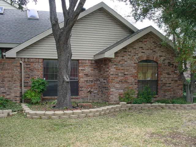 Photo of 9717 Springtree Lane  Dallas  TX
