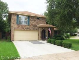 Photo of 1200 Brooklawn Drive  Arlington  TX