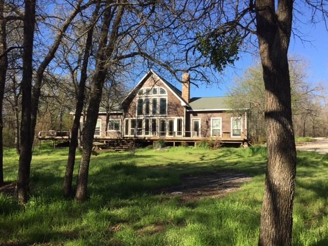 Photo of 461 County Road 3579  Paradise  TX