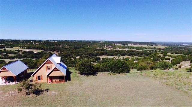 Photo of 226 private road 2122  Meridian  TX