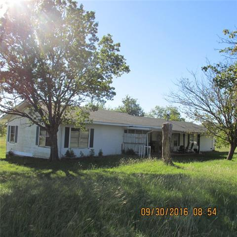 Photo of 2881 Fm 903  Greenville  TX