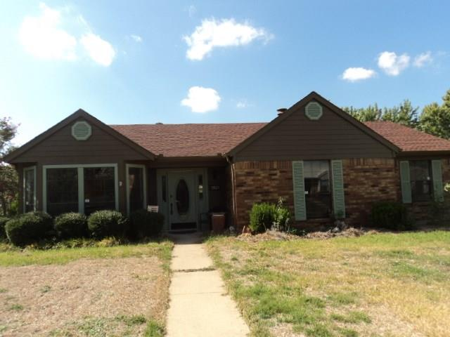 Photo of 235 Timber Ridge Lane  Coppell  TX