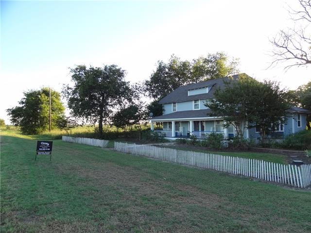 Photo of 2454 State Highway 34  Honey Grove  TX