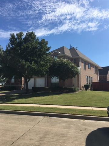 1010 Llano Trce, Irving, TX 75063