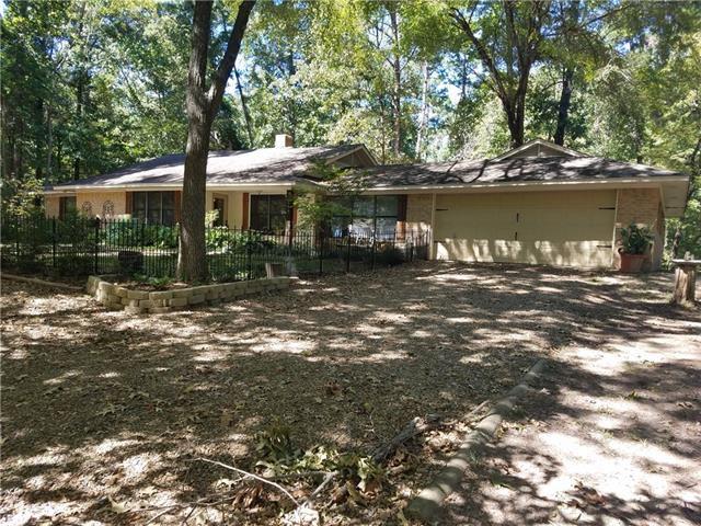 Photo of 119 King Andrew Court  Scroggins  TX