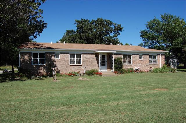 Photo of 301 Southview  Graham  TX