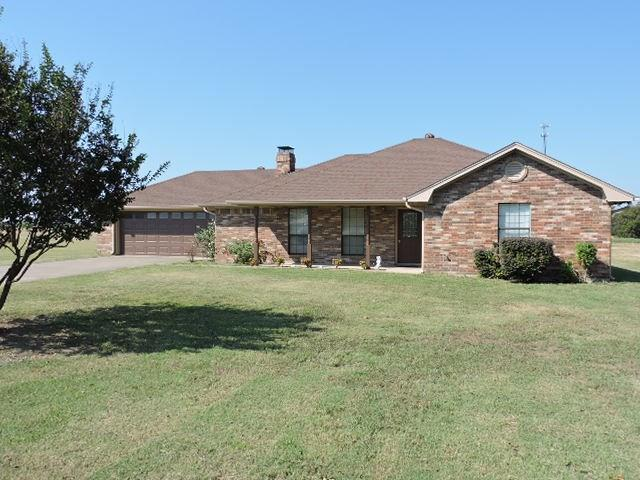 Photo of 17677 Fm Road 3080  Mabank  TX