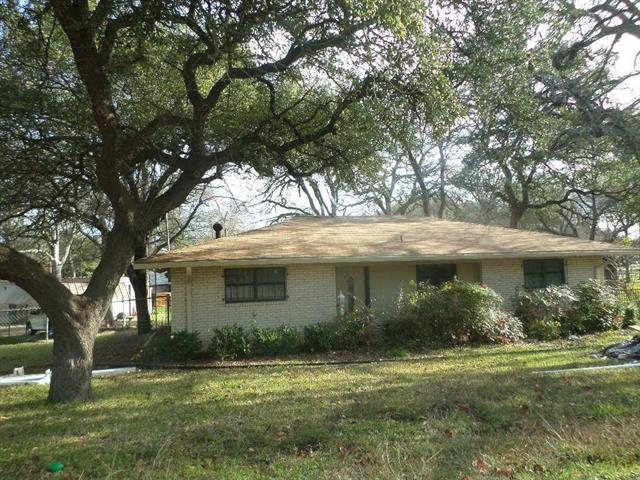 Photo of 245 County Road 1747  Clifton  TX